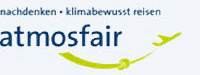atmosfair