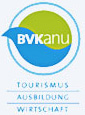 www.bvkanu.de
