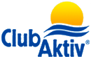 club-aktiv.de