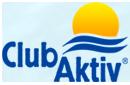 club-aktiv.de