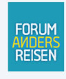 forumandersreisen