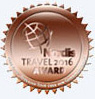 travel-award